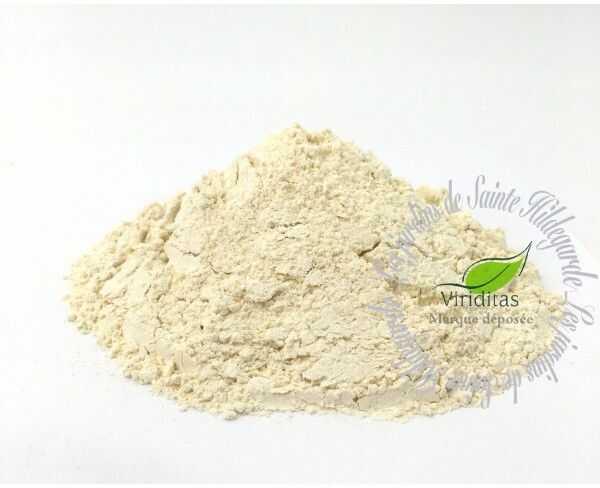Mąka orkiszowa - Mąka Typ 800 Samopsza BIO 1kg*, - 03337
