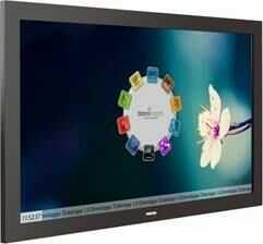 Monitor Philips BDT5530EM/06 - MOŻLIWOŚĆ NEGOCJACJI - Odbiór Salon Warszawa lub Kurier 24H. Zadzwoń i Zamów: 504-586-559 !