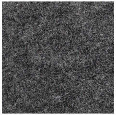 Tkanina obiciowa 4CARMEDIA Wym:1500x700mm szary melanż D:3mm