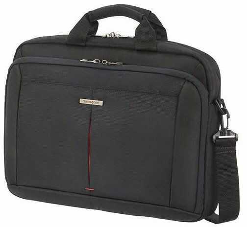 """Torba na laptopa Samsonite Guardit 2.0 15,6"""" - black"""