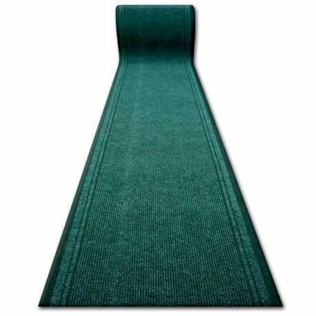 Wycieraczka MALAGA zielony 6059 66x100 cm