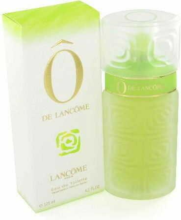 Lancôme Ô de Lancôme woda toaletowa dla kobiet 75 ml