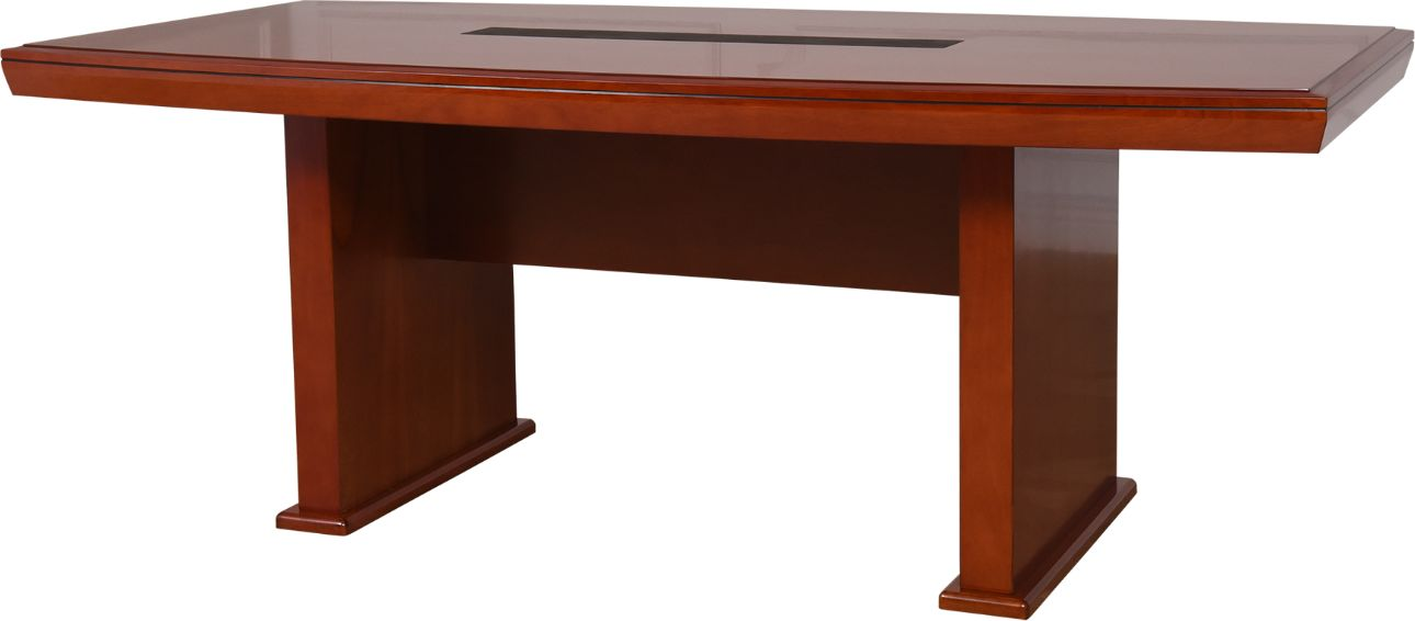 Stół konferencyjny GRAF 200 cm
