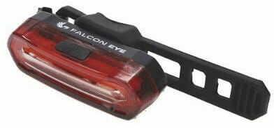Lampka rowerowa tylna LED Falcon Eye Halo FBR0071