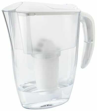 Aquaphor Smile 2,9 l (biały)