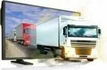 Monitor Philips BDL4251VS+ UCHWYTorazKABEL HDMI GRATIS !!! MOŻLIWOŚĆ NEGOCJACJI  Odbiór Salon WA-WA lub Kurier 24H. Zadzwoń i Zamów: 888-111-321 !!!