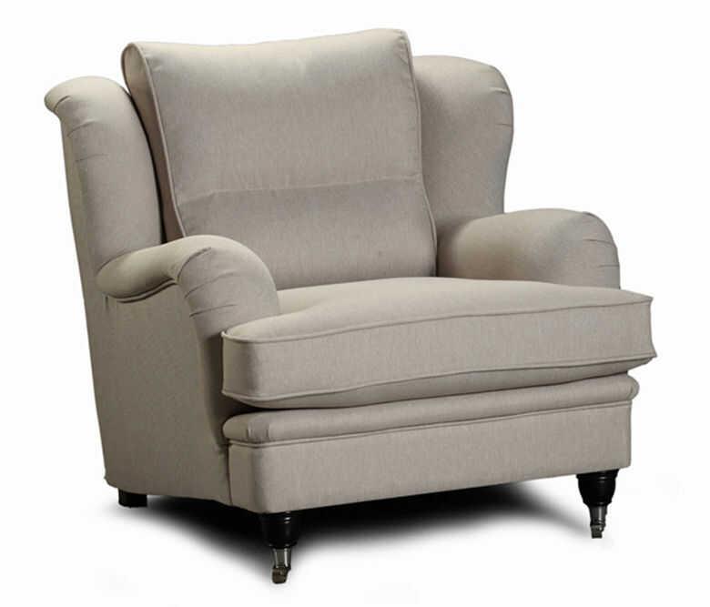 Fotel Estelia Perle