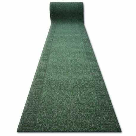 Wycieraczka PRIMAVERA zielony 6651 66x100 cm