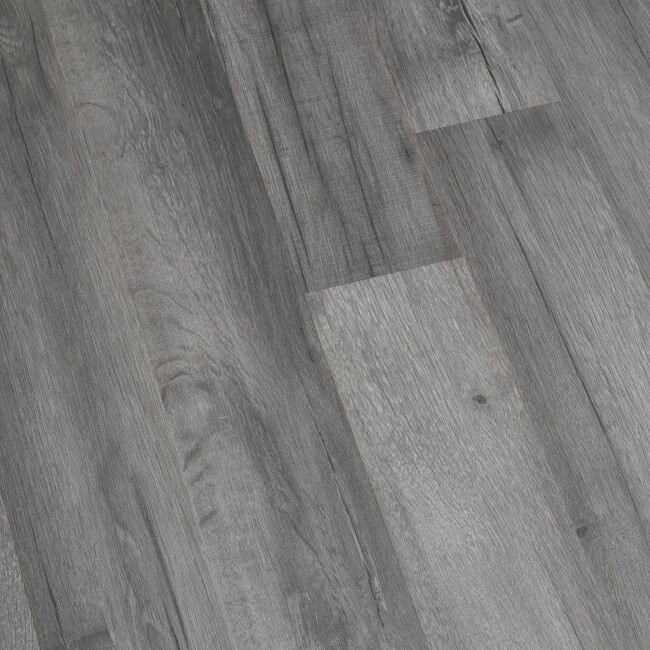 Panele podłogowe GoodHome Bairnsdale AC4 1,996 m2