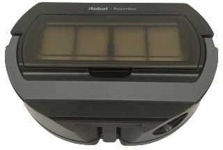 Pojemnik na brud iRobot Roomba s9 / s9+