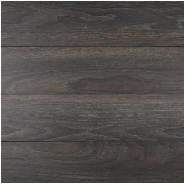 Panele podłogowe GoodHome Horsham AC4 2,058 m2