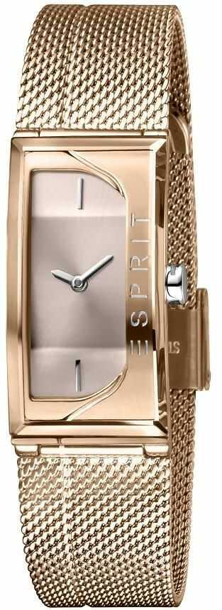 Zegarek Esprit ES1L015M0035 100% ORYGINAŁ WYSYŁKA 0zł (DPD INPOST) GWARANCJA POLECANY ZAKUP W TYM SKLEPIE