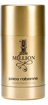 Paco Rabanne 1 Million - męski deostick 75 ml