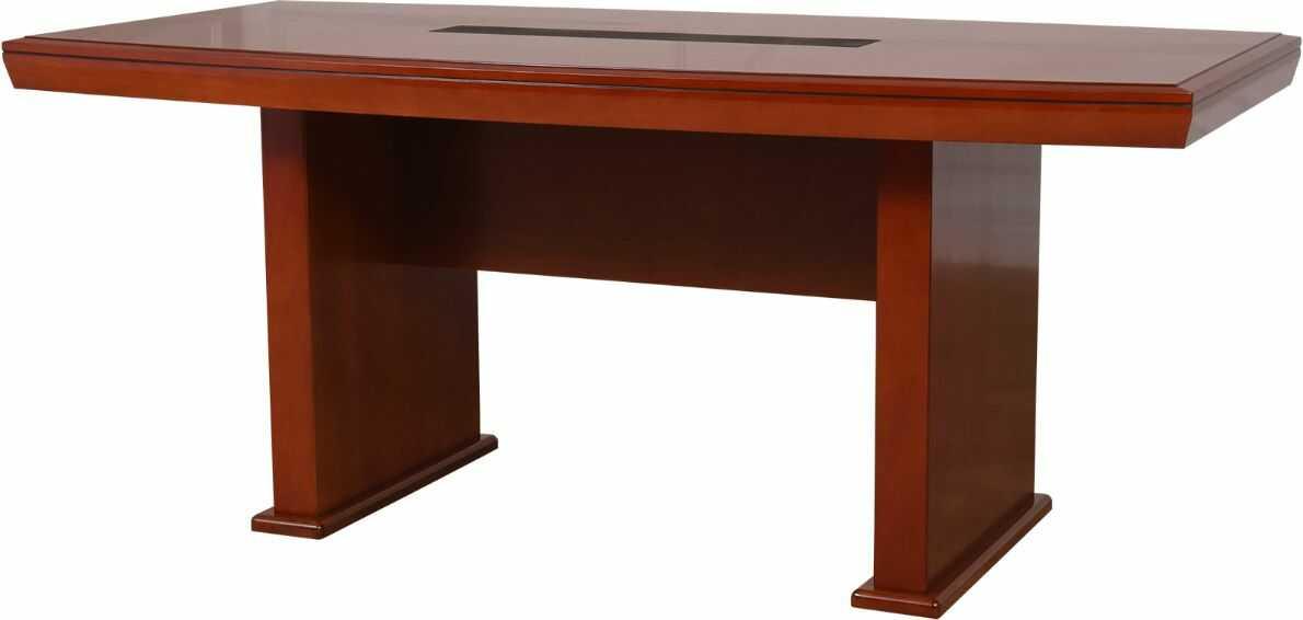 Stół konferencyjny GRAF 180 cm