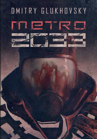 Uniwersum Metro 2033 (#1). Metro 2033 - Audiobook.