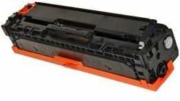 Zgodny toner do Canon CRG-718B Black Economy (LBP7200, MF8330, MF8350)