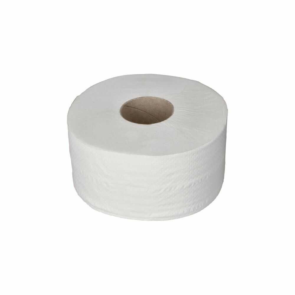 Papier toaletowy Katrin S Bis