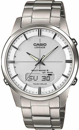 Casio LCW-M170TD-7AER