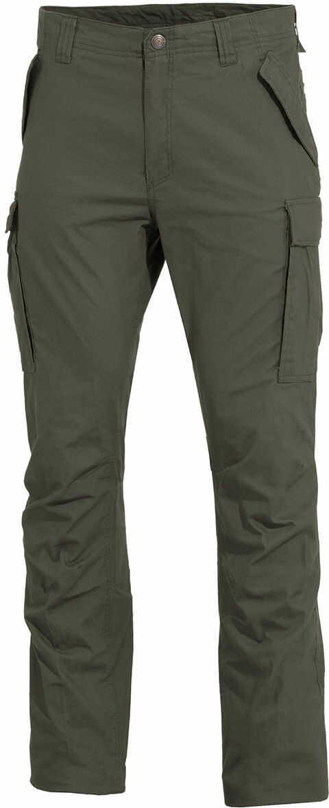 Spodnie Pentagon M65 Ranger Green (K05039-06RG)