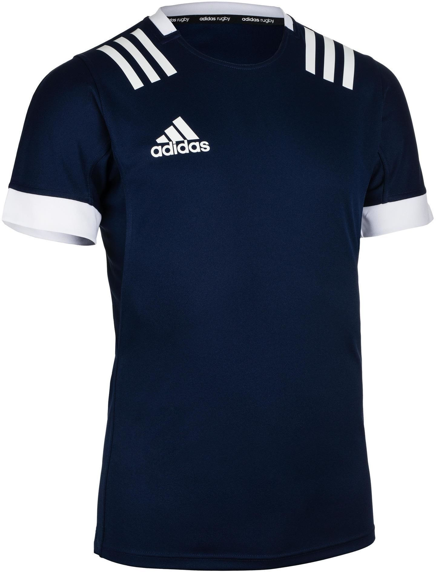 Koszulka do rugby 3S męska