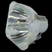 Lampa do NEC LT25 - zamiennik oryginalnej lampy bez modułu