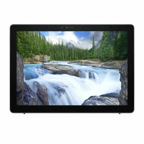 Dell Notebook Dell Latitude 7210 2IN1 I5-10310U NRTVY