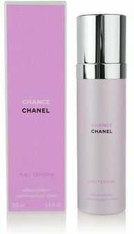 Chanel Chance Eau Tendre dezodorant w sprayu dla kobiet 100 ml
