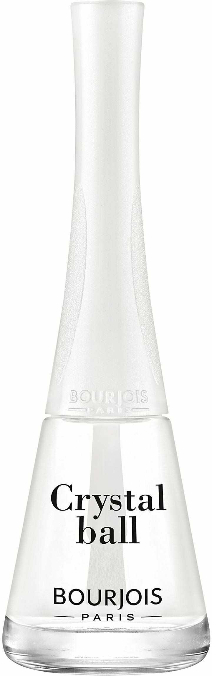 Bourjois Nail Polish 1 Seconde 22 Crystal Ball