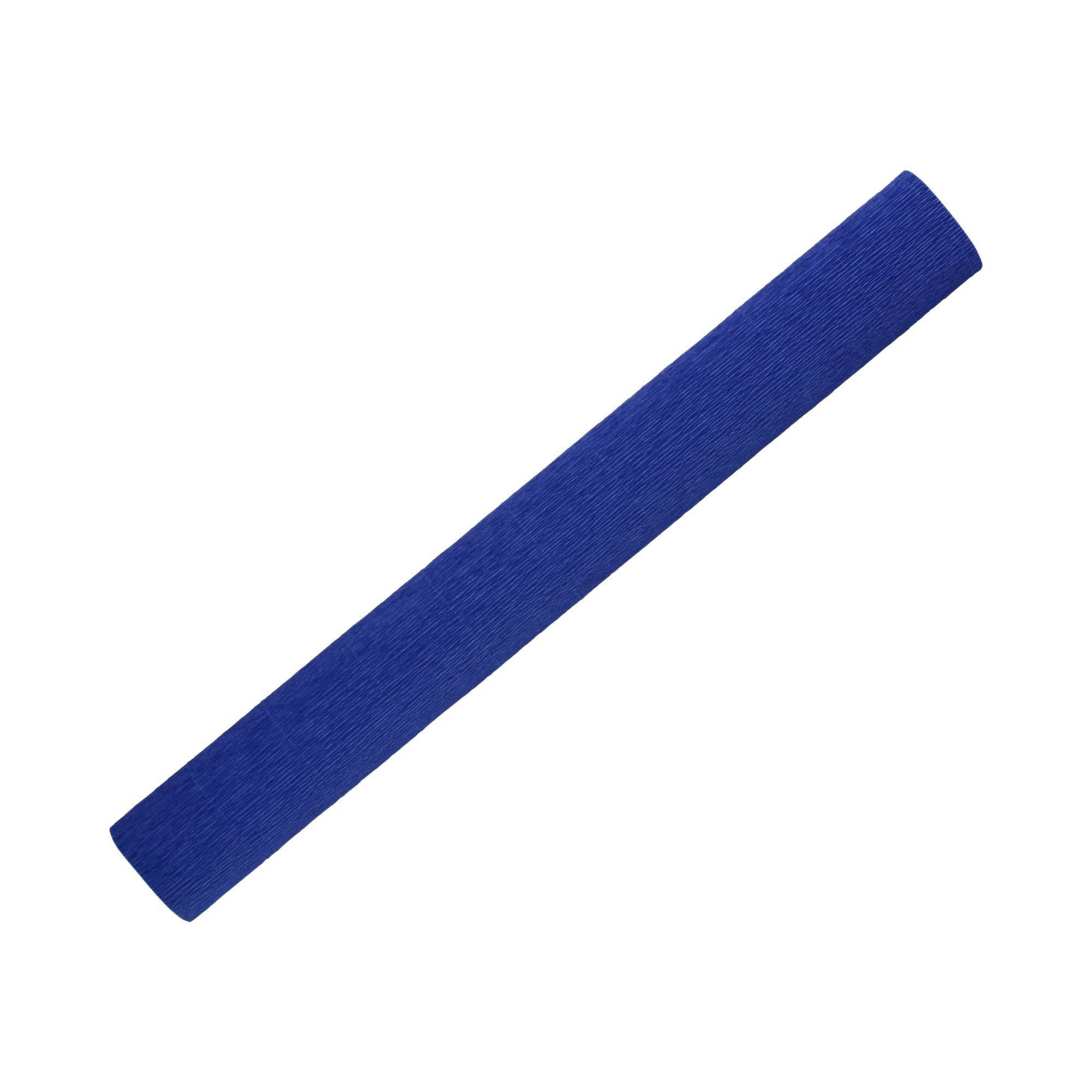Krepina niebieska 115 Interdruk