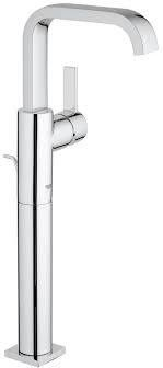 Allure Grohe XL-Size bateria umywalkowa chrom - 32249 000