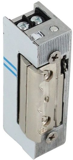 Elektrozaczep standardowy NC SDR12 CDVI