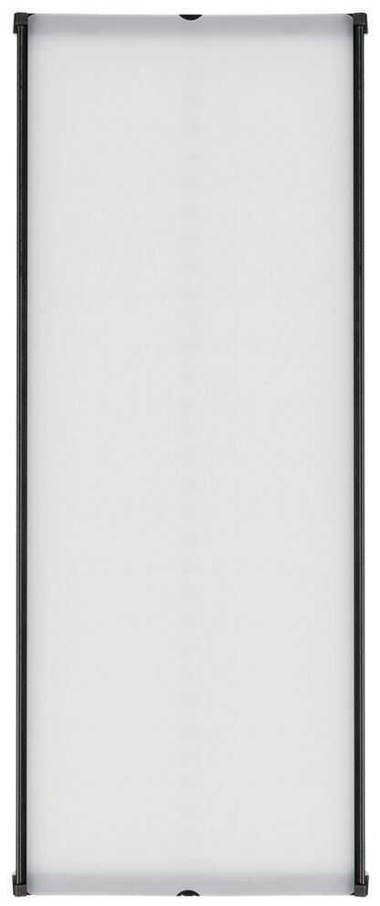 Panel LED Quadralite Talia 400