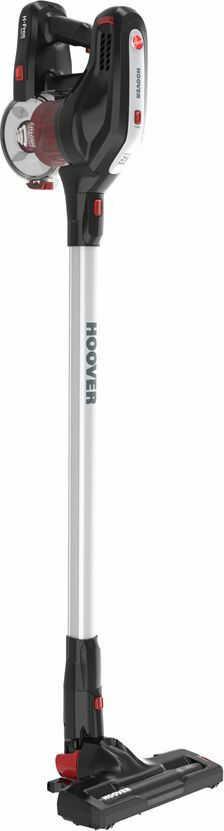 Odkurzacz pionowy Hoover HF18RXL011