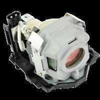 Lampa do NEC LT25 - zamiennik oryginalnej lampy z modułem