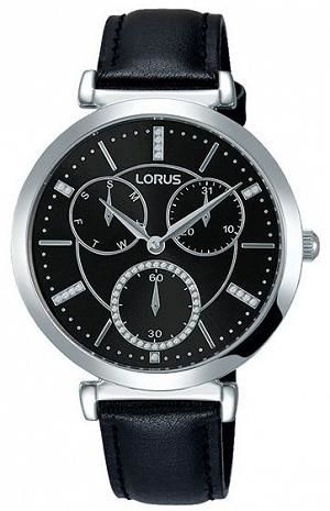 Lorus RP509AX8