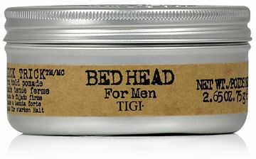 Tigi Bed Head For Men Slick Trick Pomada do włosów dla mężczyzn 75 g