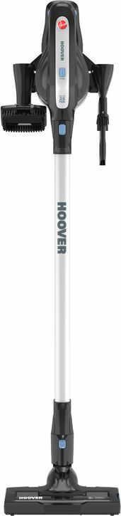 Odkurzacz pionowy Hoover H-FREE HF18DPT011