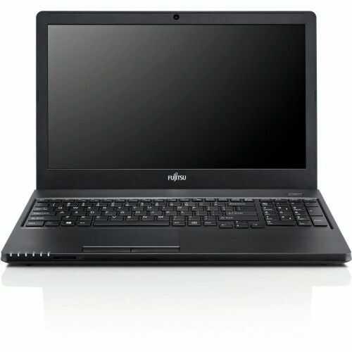 """Fujitsu Notebook 15.6"""" (39,62cm) Fujitsu Lifebook A359, Core i5-8250U, 8GB RAM, 256GB SSD, DVD"""