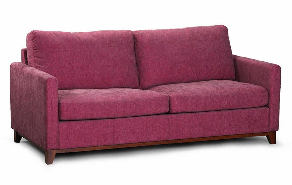 Sofa, kanapa Estelia Modern 3os., tkanina