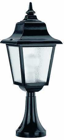 Lampa stojąca zewnętrzna Rob 264G-G05X1A Dopo