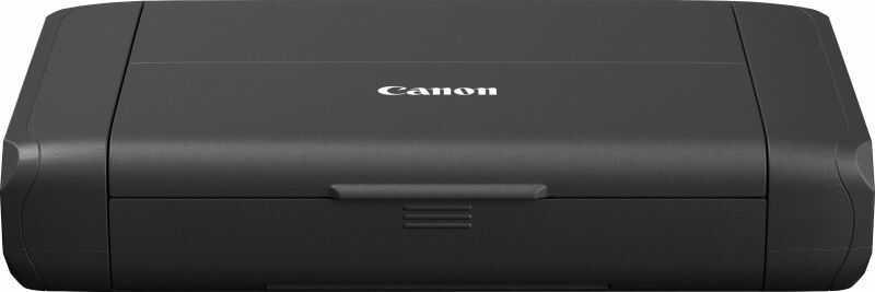 Canon TR150A ### Gadżety Canon ### Eksploatacja -10% ### Negocjuj Cenę ### Raty ### Szybkie Płatności