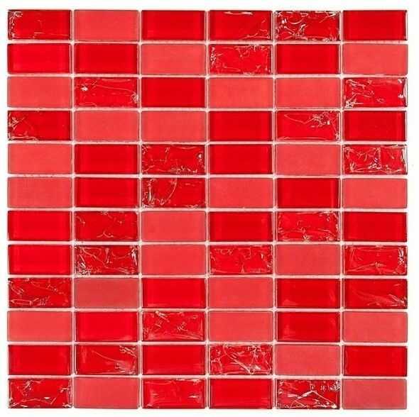 DD3 189 BLOCK MIX 29,8x29,8