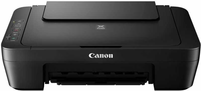 Canon MG2555S ### Gadżety Canon ### Darmowa Dostawa ### Eksploatacja -10% ### Negocjuj Cenę ### Raty ### Szybkie Płatności