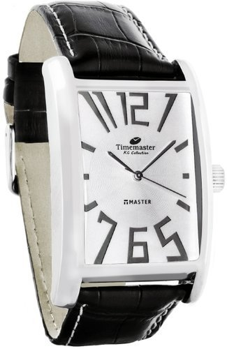 Timemaster Tmaster 154-19 - Możliwa dostawa za darmo