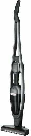 Electrolux Pure Q9 PQ91-ANIMA - 27,98 zł miesięcznie