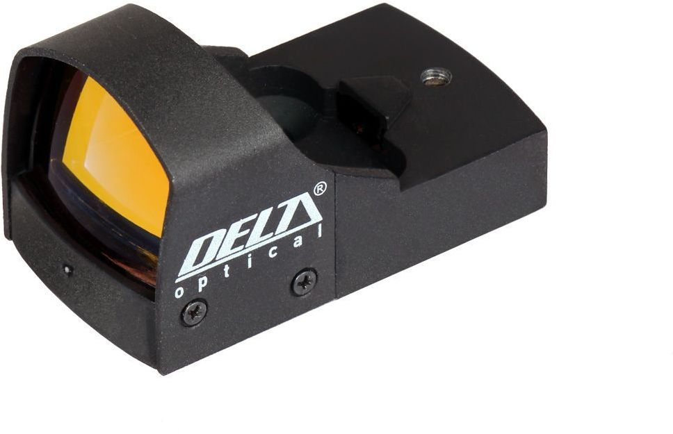 Celownik kolimatorowy Delta Optical MiniDot (DO-2300)