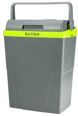 RAVEN ELT002N 12/230V