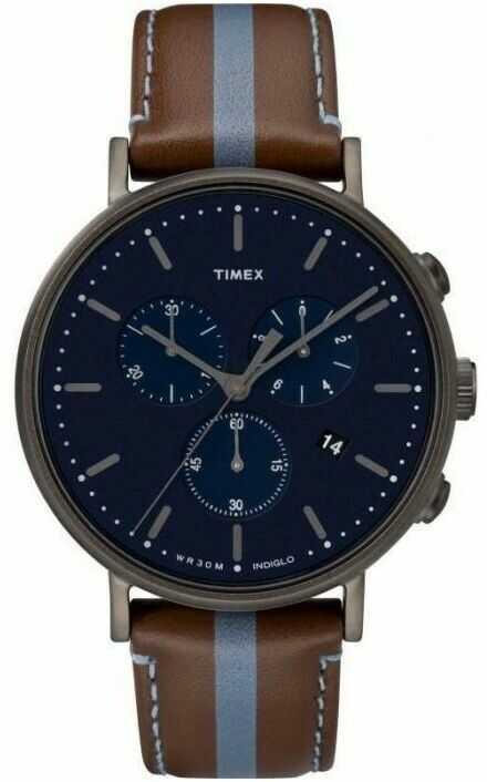 Zegarek TIMEX TW2R37700