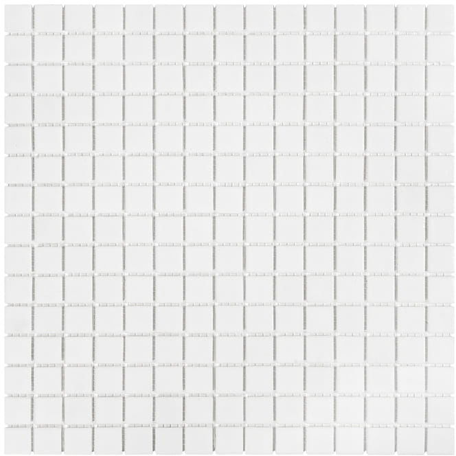 DUNIN Q-series mozaika Non Slip Coco