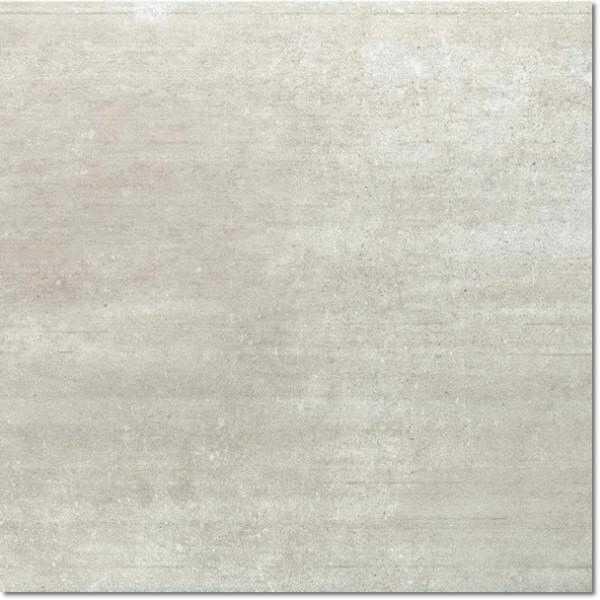 Basis White 60x60